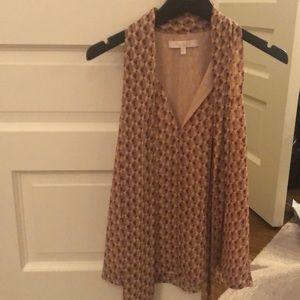 WAFY Dress top lightly worn